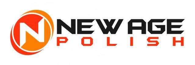 New Age Logo-FA.jpg