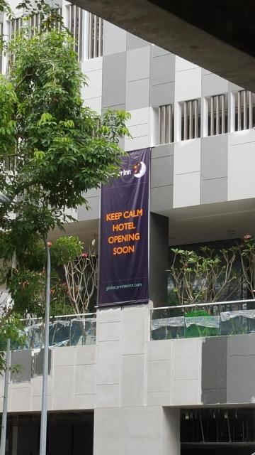 New Hotel Banner.jpg