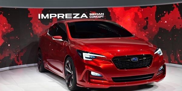 a-impreza_sedan_concept_ 1.jpg