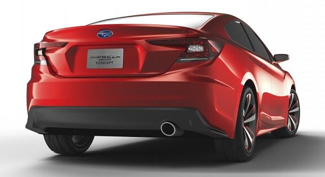 2017-Subaru-Impreza-9.jpg