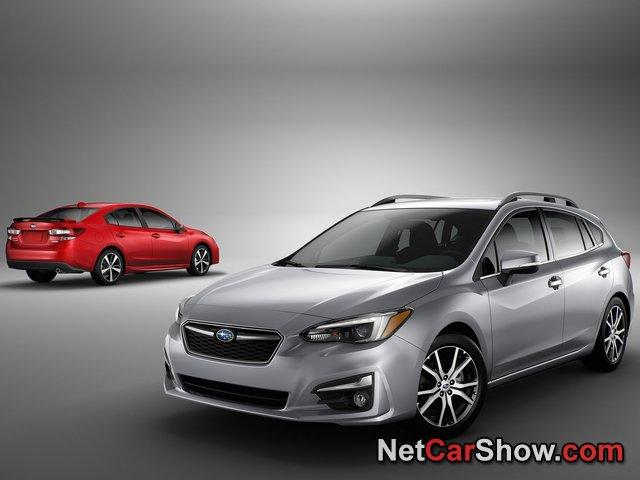 Subaru-Impreza_2017_photo_13.jpg