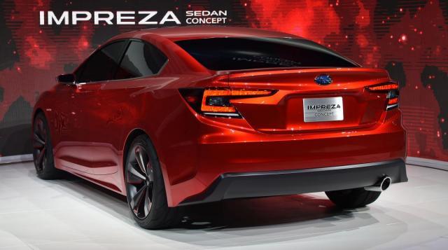 Subaru-Impreza-Sedan-Concept-Live-5.jpg