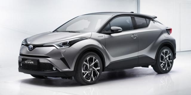 2016-GMS_Toyota-C-HR_07-e1456830734756-1200x600.jpg
