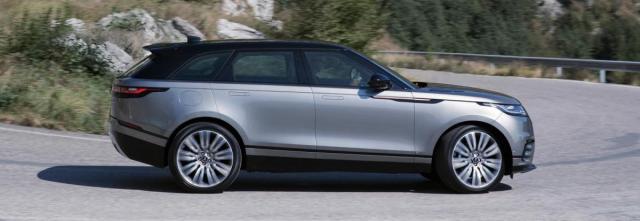 range-rover-velar-side-silver-driving.jpg