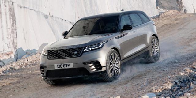 range-rover-velar-coupe-front-silver-driving_0.jpg