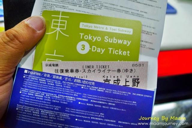 Keisei Skyliner_ Tokyo Subway_7.JPG