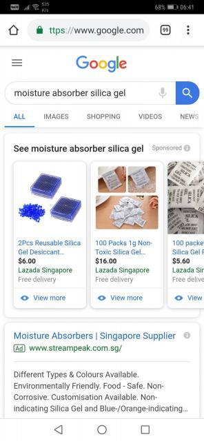 Screenshot_20190327_064118_com.android.chrome.jpg