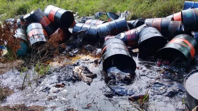 Toxic Waste Dump.JPG