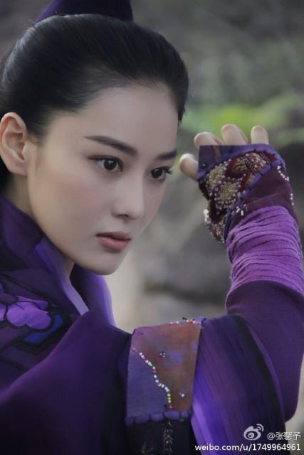 Li Mo Chou 01.jpg