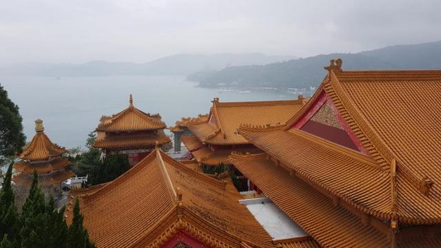 Wenwu Temple 005.jpg