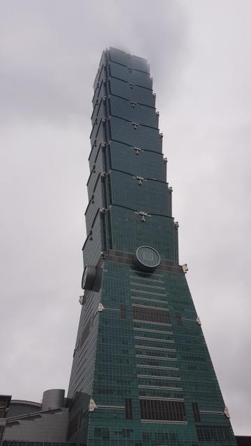 Taipei 101 001.jpg