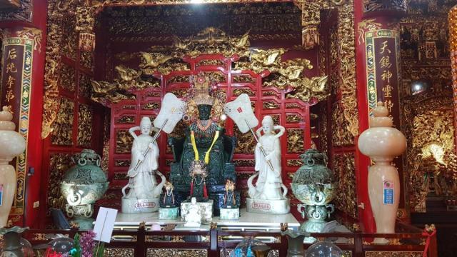 Mazhu temple 003.jpg