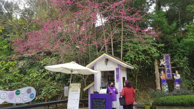Lavender Cottage 001.jpg