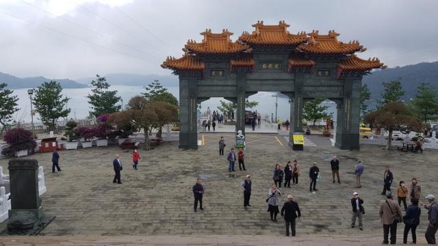 Wenwu Temple 004.jpg