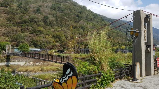 Guanyin waterfall 002.jpg