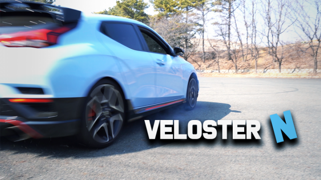 2019 Hyundai Veloster N  review.png