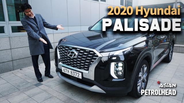 2020 Hyundai Palisade review.png