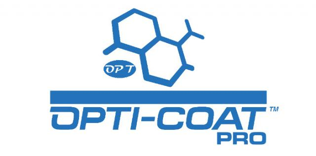 OPTI-COAT-Authorized.jpg