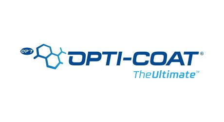 opticoat logo.jpg