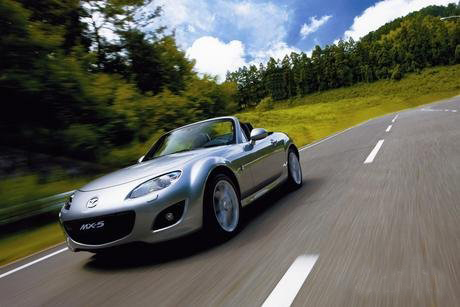 Attached Image: mazda_mx_5_460x0w.jpg