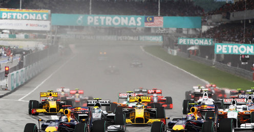 Attached Image: Malaysia_Race_1_.jpg