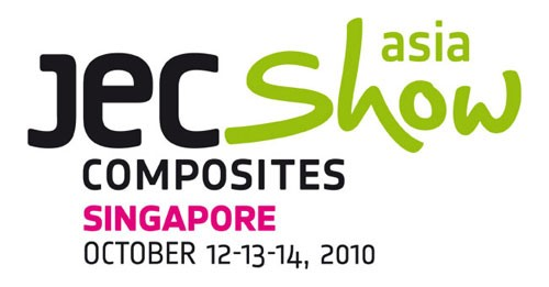 Attached Image: jec_100125042031_jec_show_asia_2010_rvb_rvb_Y_90_600.jpg