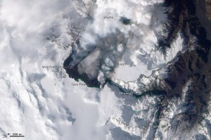 Attached Image: Latest_Pictures_of_Iceland_Volcano_Eruption_from_NASA_and_Google_Earth_300x199.jpg