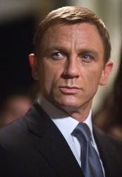 Daniel_Craig_007.jpg