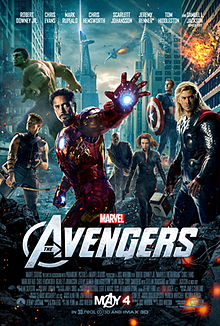 Attached Image: 220px_TheAvengers2012Poster.jpg