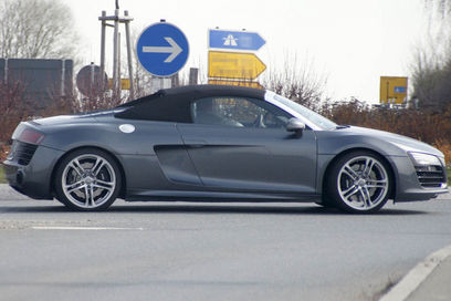 Attached Image: audi_r8_facelift_2.jpg