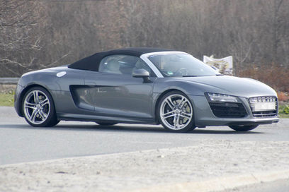 Attached Image: audi_r8_facelift_3.jpg