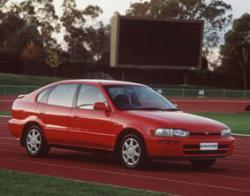 1994_Toyota_Corolla_01__Sprinter_.jpg