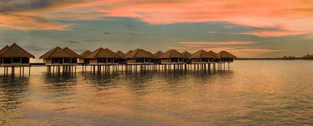 AVANI Resort 01.jpg