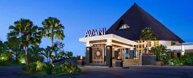 AVANI Resort 02.jpg