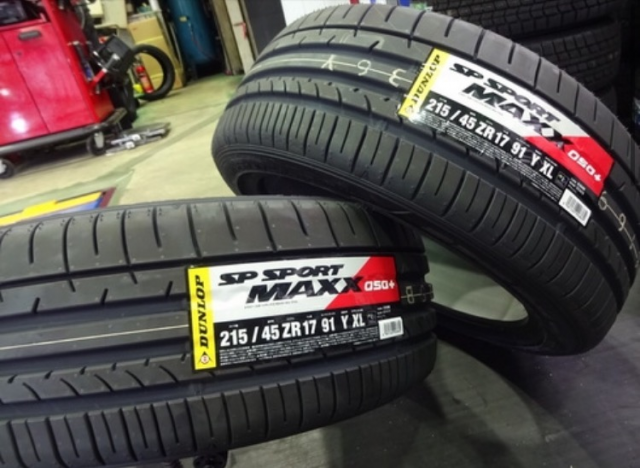 Photo 12-4-16, 10 17 15 PM.png