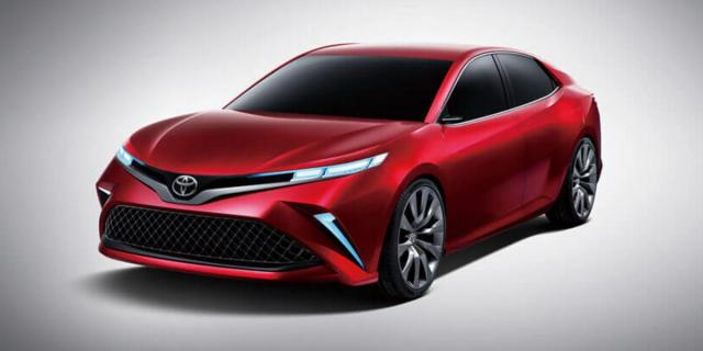 toyota-fun-concept-front.jpg