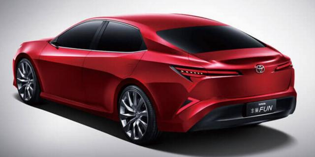 toyota-fun-concept-rear.jpg