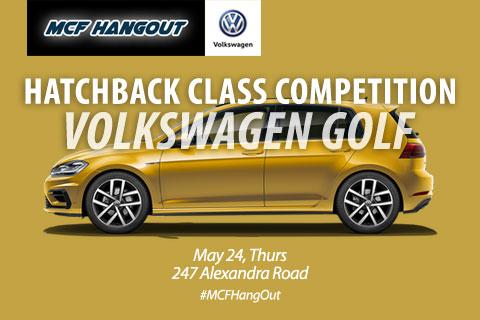 MCF-HangOut-Hatchback-Class-Competition-VW-Golf.jpg