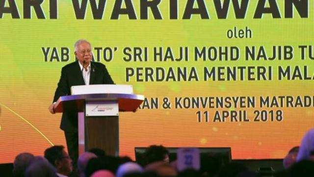 najib-malaysia-journalist.jpg