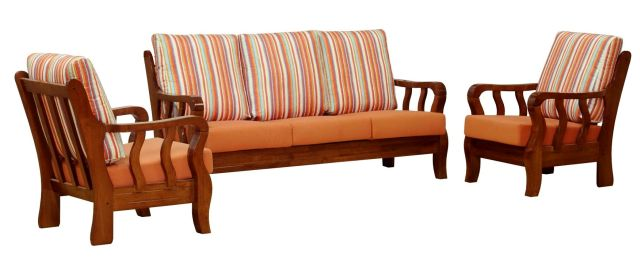 wooden-sofa-designs-decor-popular-unique-set-34-for-table-ideas-with.jpg