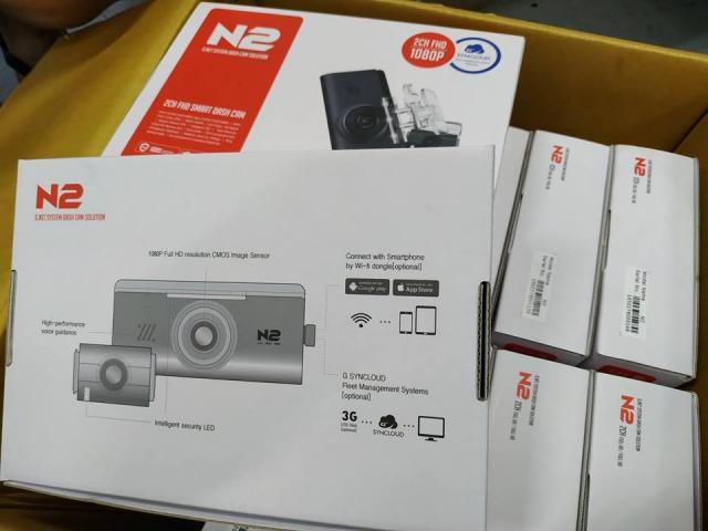 post-90029-0-43765400-1554568254_thumb.jpg