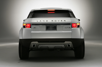 Attached Image: landrover_lrx_3.jpg