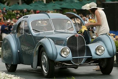 Attached Image: 1935_Bugatti_Type_57SC_Atlantic.jpg