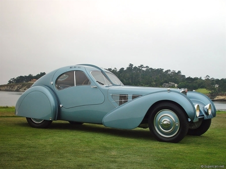 Attached Image: 1936_bugatti_type_57sc_atlantic.jpg