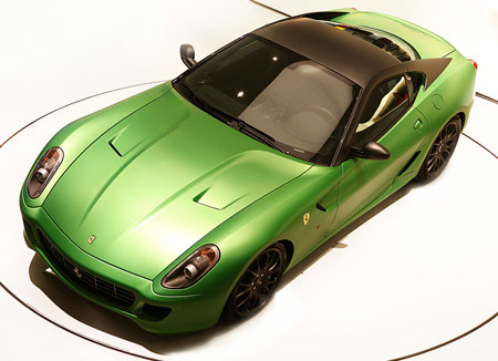 Attached Image: ferrari_599_hy_kers_concept.jpg