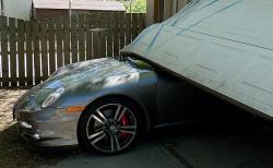Porsche_Garage_Crash.jpg