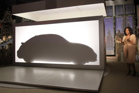 Attached Image: 2012_volkswagen_beetle_teaser_large_w480.jpg
