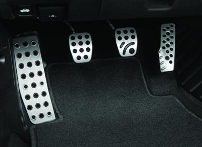 Attached Image: 06_MX_5_Pedals.jpg
