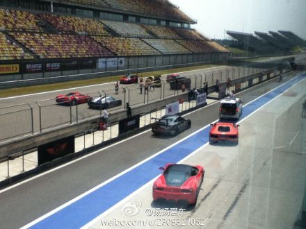 Attached Image: supercar_china_enzo_3d.jpg