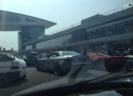 Attached Image: supercar_china_enzo_5_458x330.jpg